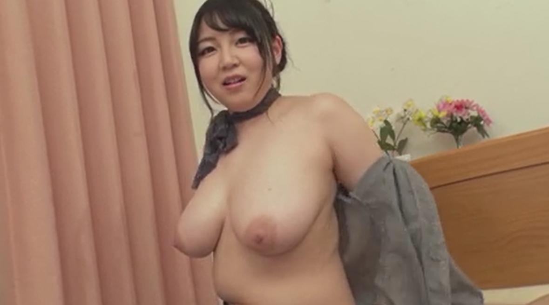 動画 一 本道 エロ